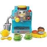 VTech 80-601004 Juego de rol - Juegos de rol (Cocina y ...