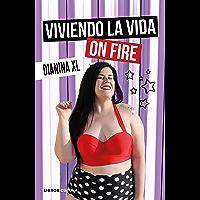Viviendo la vida on fire (Otros)
