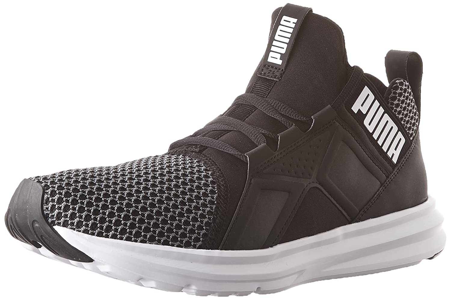 PUMA Men's Enzo Shift Running Shoes 18950601