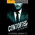 Contorted: A Dark Romance (Hell's Bastard Book 3)