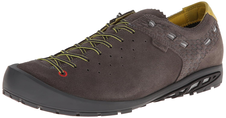 138a37445ccde Salewa Men s MS Ramble GTX Alpine Lifestyle Shoe new - abpol-serwis.pl