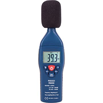buy Reed Instruments R8050