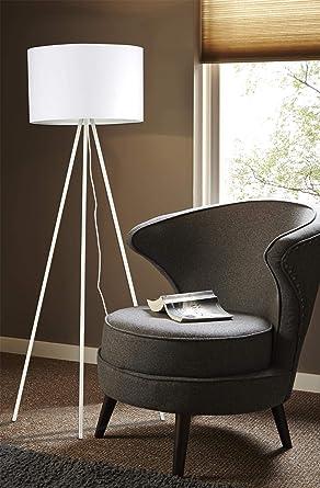 Modernluciarc Stehlampe Modern Bogenlampe für das Wohnzimmer ...