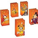 Disney Mickey & Friends Luminary Kit