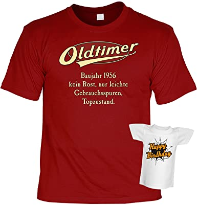 Mini T-Shirt für Werbung Geschenk