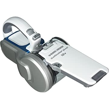top selling PV1225NB Dustbuster
