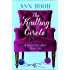 The Knitting Circle: The uplifting and heartwarming novel you need to read this year
