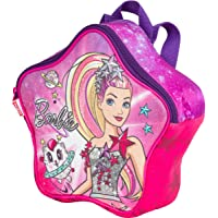 Lancheira Especial Barbie Aventura Nas Estrelas