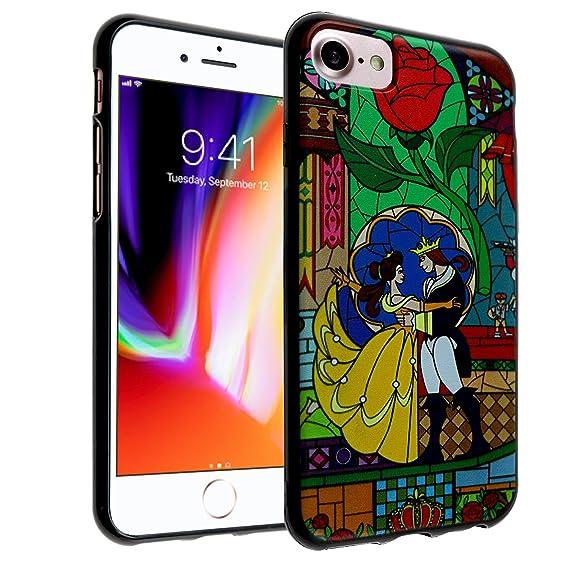 iphone 8 case beauty