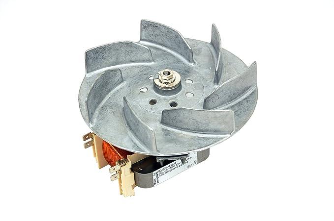 Bosch 00096825 del Horno de y horno accesorios/hobs/Siemens Neff ...