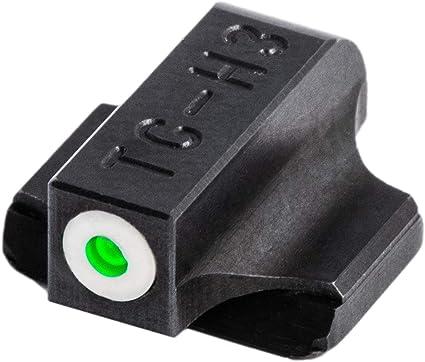 TRUGLO  product image 2