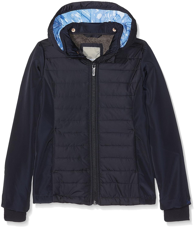 Bench Mädchen Jacke Hybrid Jacket BKGK000986