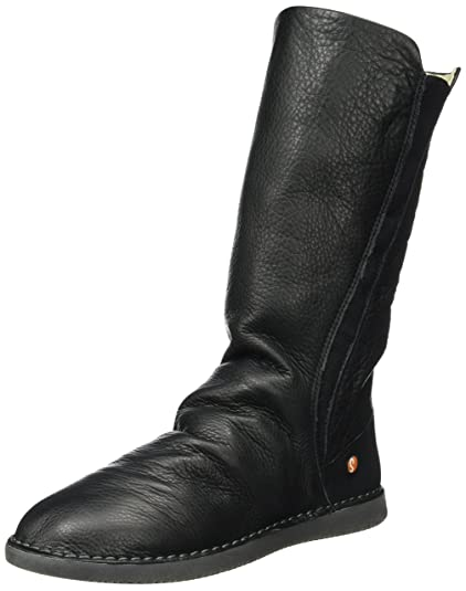 softinos Women's Teya328Sof Boots Buy Cheap Looking For Buy Online Cheap Price 44WqrSHRyF