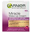 Garnier Miracle Wake Up Cream, Tagescreme, Anti-Müde Haut, 1er Pack (1 x 50 ml)