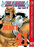 BLEACH カラー版 41 (ジャンプコミックスDIGITAL)