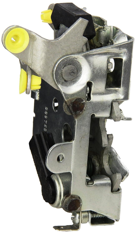 Dorman 940-400 Door Lock Assembly Dorman - OE Solutions