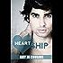 HeartShip (Full Hearts Book 1)