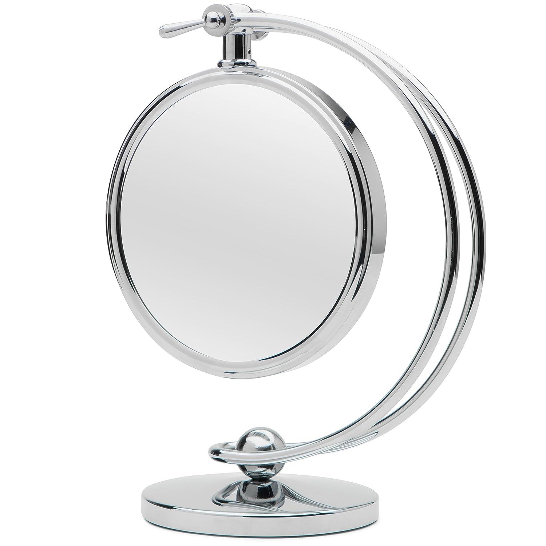 Mirrorvana vision makeup glass
