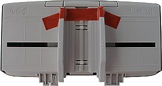 Sparepart: Fujitsu Chuter Unit, PA03670-E985