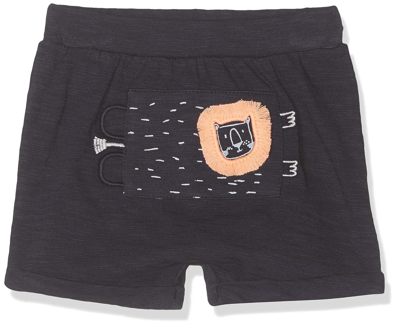 s.Oliver Baby-Jungen Shorts