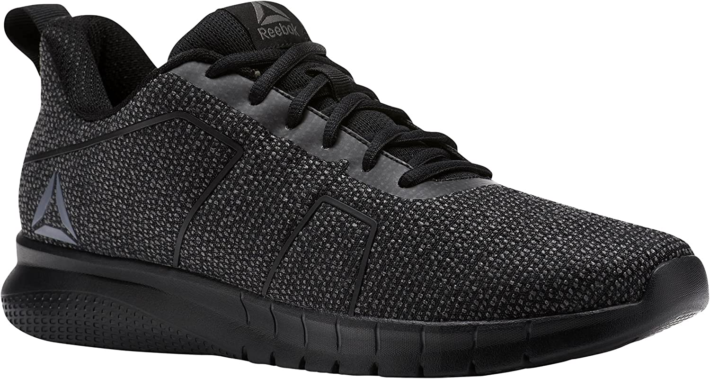 Reebok Instalite Pro, Chaussures de Trail Femme: