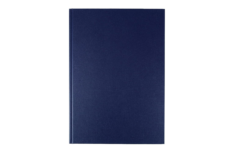 Premier cancelleria S2872267/copertina rigida confezione da 4 formato A4/