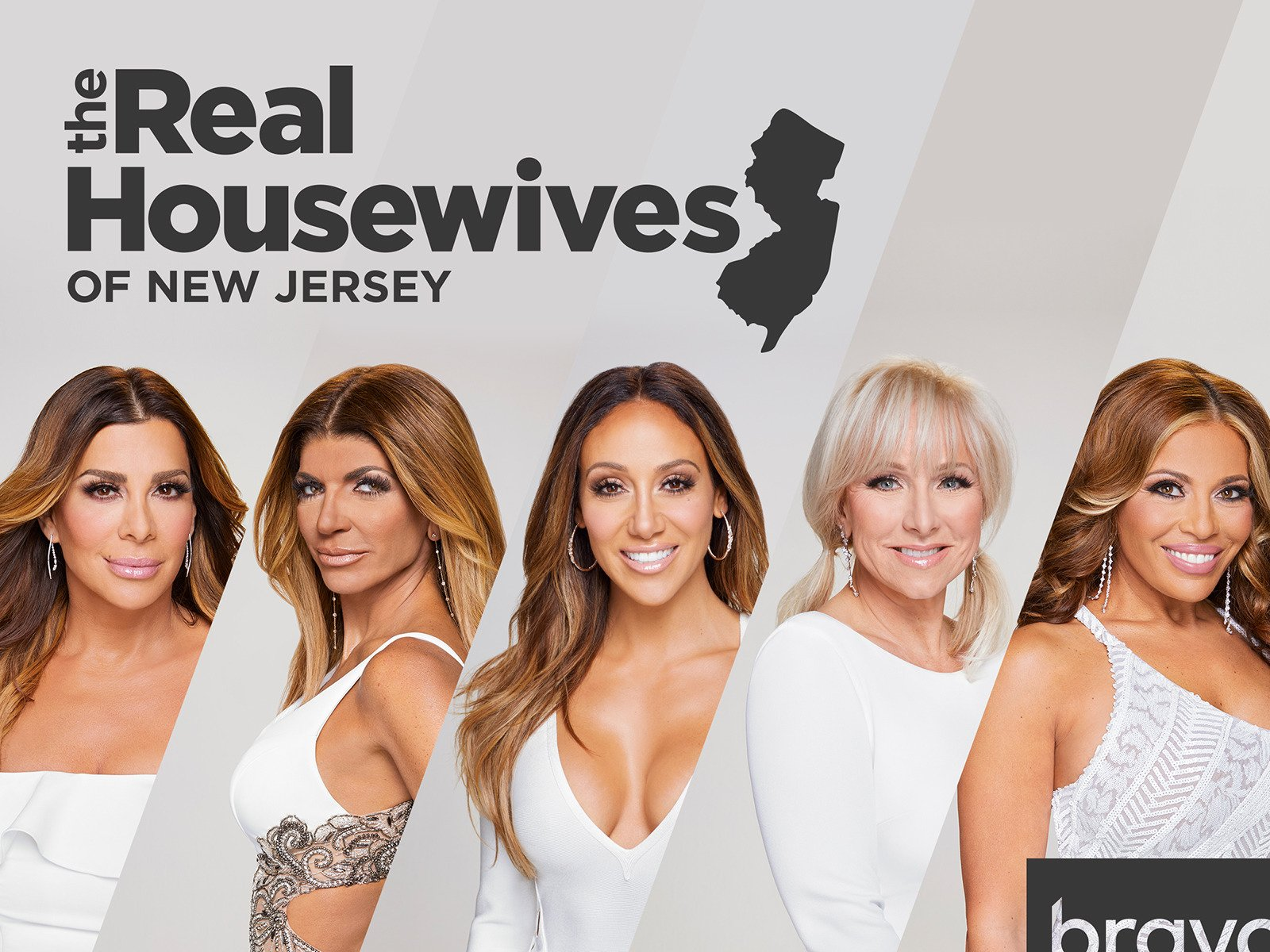 Housewives of nj house plan 2017 for Where do real housewives of new jersey live