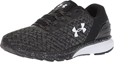 George Bernard desmayarse cerca  Amazon.com | Under Armour Women's Charged Escape 2 Running Shoe | Road  Running