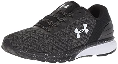 9b9e93596100 Under Armour Women s Charged Escape 2 Running Shoe