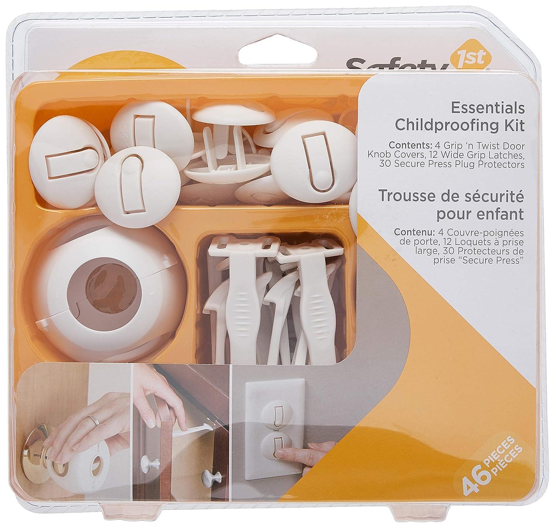 50 pièces prises sauvegarde prise sécurité enfant prises protection protection