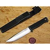 Fällkniven Modell S1-Z Jagd und Outdoormesser