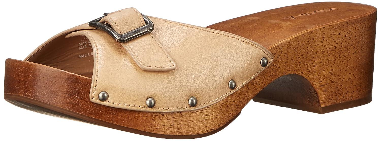 Kelsi Dagger Brooklyn Women's Reena Wedge Sandal B00UOMUZG8 8 B(M) US Vachetta