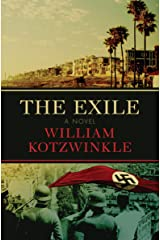 The Exile Kindle Edition