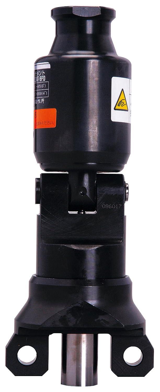 泉精器製作所 充電式油圧圧着工具用パンチャ 200AT-9PD B004OZVHT0