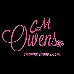 C.M. Owens