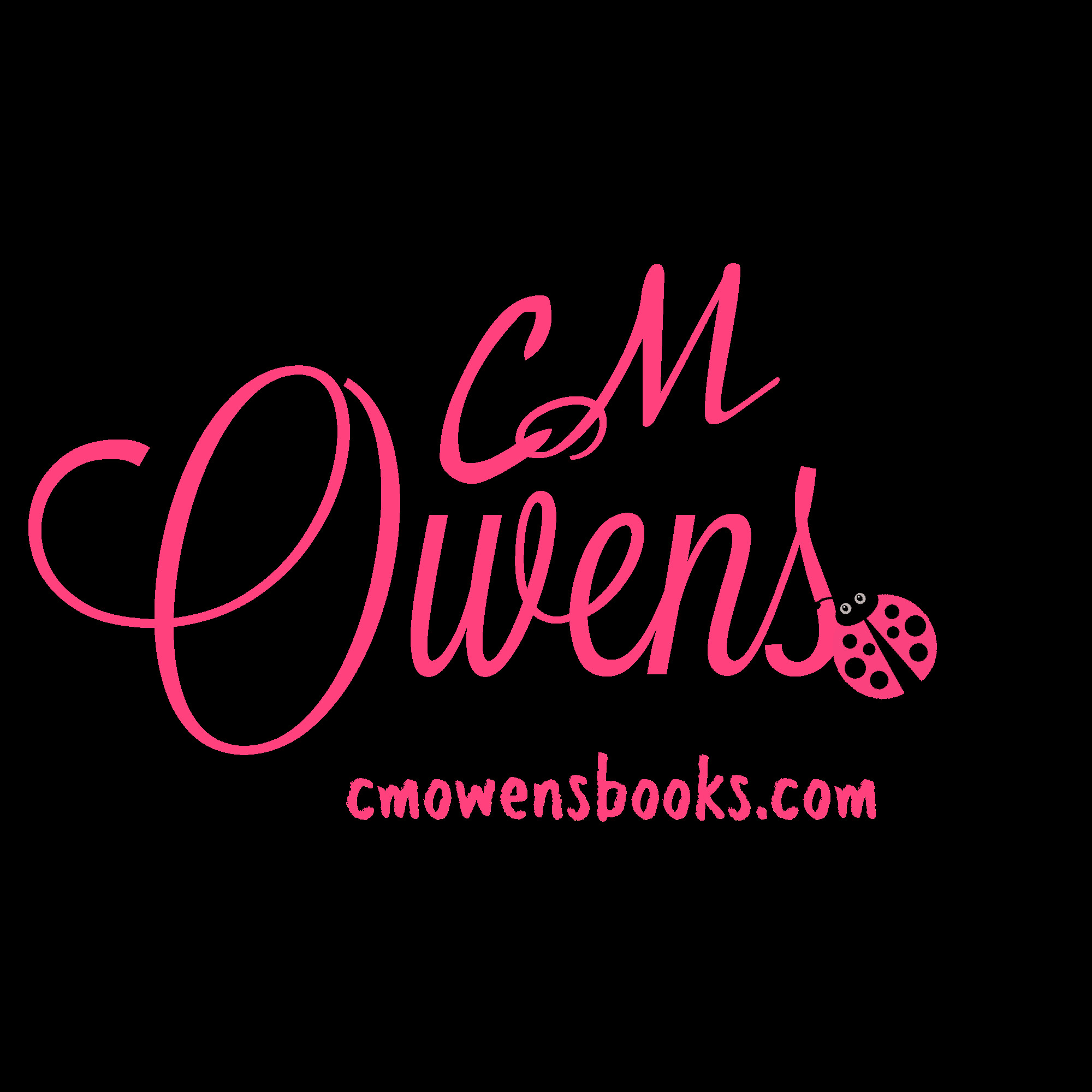 C M  Owens – Audio Books, Best Sellers, Author Bio | Audible com