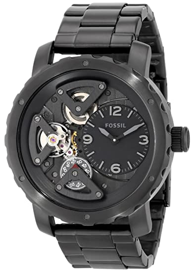 Fossil ME1133 Hombres Relojes