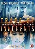 Trade Of Innocents [DVD]