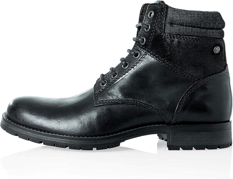 Chaussures Jack /& Jones