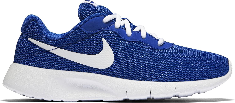 Nike Kurze Hose Power Court Zapatillas de Running, Hombre, Negro ...