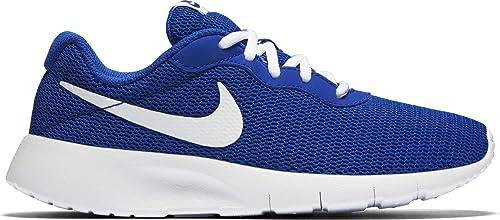 Nike Herren Tanjun (Gs) Laufschuhe, Copy Größe Name Copy Laufschuhe, 2 3  Amazon  ... 7e7fbe