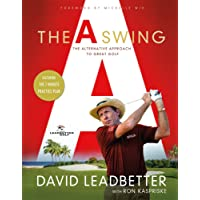A Swing, The