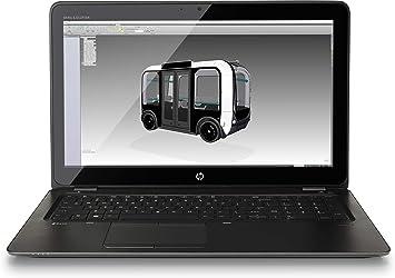 HP ZBOOK 15U G4 WKSTN Laptop (2HJ12UT) Laptops at amazon