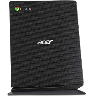 ZOTAC ZBOX HD-ND01 NVIDIA CHIPSET/GRAPHICS 64BIT
