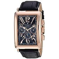 Fashion Watch (Model: CV9141)