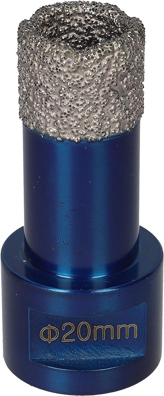 Couronne /à diamant PRODIAMANT M14 Pour meuleuse dangle
