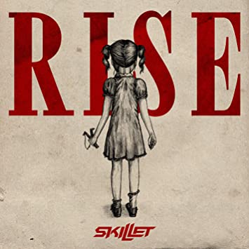 Skillet rise full album 2013 (including bonus tracks) youtube.