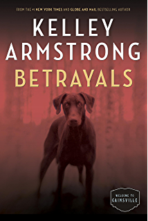 Amazon shards and ashes ebook melissa marr kelley armstrong betrayals the cainsville series fandeluxe Gallery
