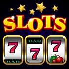 Fun Free Slot Machine Las Vegas – Real Frenzy of Fun Classic Slots  – Beat the Casino House – Hit Coin Jackpot – Free Dozer Bonus Games