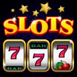 Fun Free Slot Machine Las Vegas – Real Frenzy of Fun Classic Slots  – Beat the Casino House – Hit Coin Jackpot – Free Dozer Bonus Games